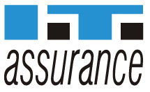IT Assurance by PC ASSISTANCE